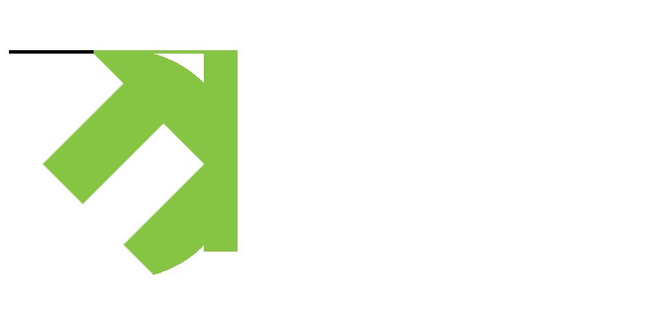 Food Filtr