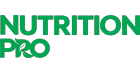 NutritionPro personalized food delivery service